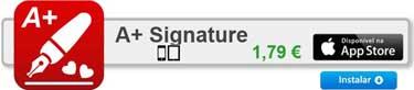 a+signature