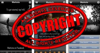 copyright_watermark_apps_iphone