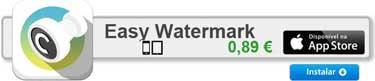 easy_watermark
