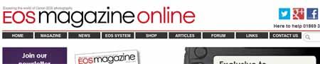 eos-magazine