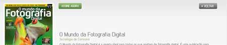 mundo fotografia digital