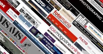 revistas-fotografia