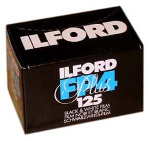 IlfordFP4