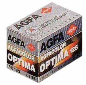agfacolor_optima_125