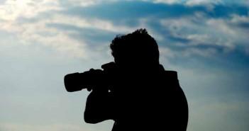 cursos-online-gratis-fotografia