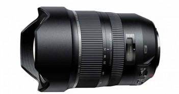 SP 15-30mm F2
