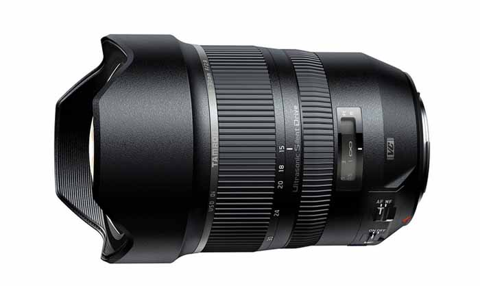 SP 15-30mm F2