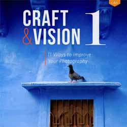 caft_and_vision