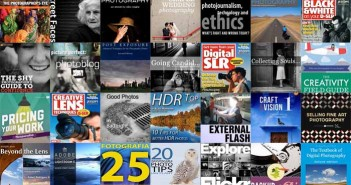 ebooks_fotografia_gratis