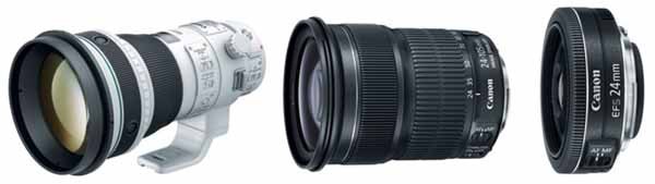new_lens_canon_2014