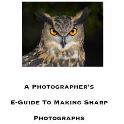 photographers_eguide_sharp_photographs