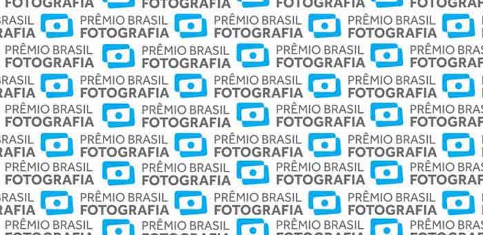premio brasil fotografia
