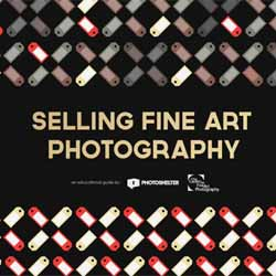 selling_fine_art_photography