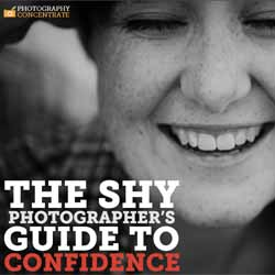shy_photographers_guide_confidence
