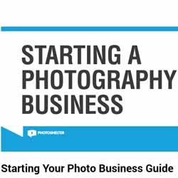 starting_photography_business