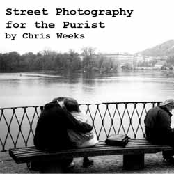 street_photography_for_the_purist