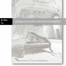 urban_exploration_photography