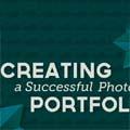 creating_photo_portfolio