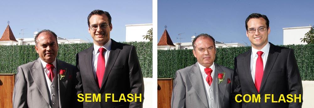 flashesemflash