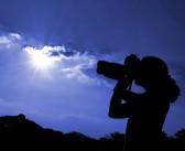 Como Contratar um Fotógrafo Sem Ser Enganado