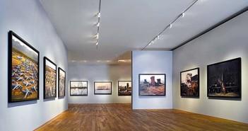 As Melhores Galerias de Fotografia do Mundo