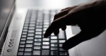 computador online