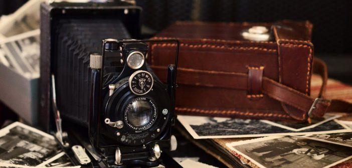 20 Ensinamentos dos Grandes Mestres da Fotografia